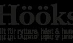 logohööks